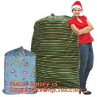 GIFT HOLIDAY PARTY CHRISTMAS SANTA,BIKE BAGS,LEAF BAGS,TREAT BAGS,HALLOWEEN,EASTER,VALENTINE DAY Manufactures