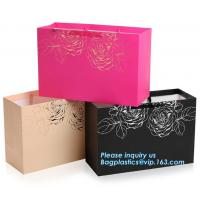 LUXURY PAPER CARRIER SHOPPING BAGS, LUXURY PAPER BAGS, LUXURY SHOPPING BAGS, KRAFT PAPER WINE BAG Manufactures