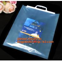 PE PP PVC SHOPPING BAGS, HANDLE BAGS, HANDY CARRIER BAGS, SHOPPER, SOFT LOOP FLEXI LOOP, DIE CUT Manufactures