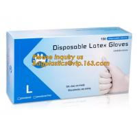MEDICAL DISPOSABLE CONSUMBLE,HEALTHCARE SUPPLIES,BAGS,GLOVES,CAP,COVERS,TAPES,APRON,GOWN,SLEEVE,MASK Manufactures