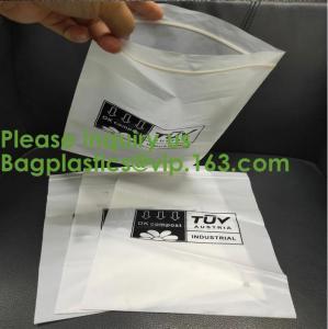 100% COMPOSTABLE ZIP BAG, 100% BIODEGRADABLE ZIPPER BAG, SACKS, D2W BAGS, EPI BAGS, DEGRADBALE BAGS, BIO BAGS, GREEN Manufactures