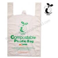 100% COMPOSTABLE BAG, 100% BIODEGRADABLE SACKS, D2W BAGS, EPI BAGS, DEGRADBALE BAGS, BIO BAGS, GREEN Manufactures