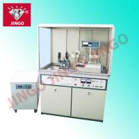X-Ray crystal analysis machine with Laue camera and high precision definite direction Manufactures
