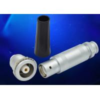 FFA.2S.301.CLAD72Z Lemo Circular Push Pull Connectors / Lemo Style Connector Manufactures
