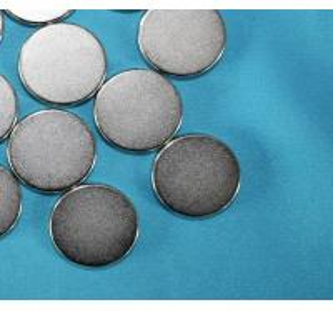 China Neodymium NdFeB Magnet Imanes Neodimio Ima Neodimio on sale