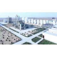 Technologies Of Solvent Oil Hydrogenation Plant , Hydrogenation Machine Manufactures