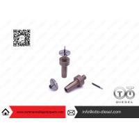 Control Valve Cap 518 Bosch Injector Parts For 0445 110 429 / 369 F00VC01502 F00VC01517 Manufactures