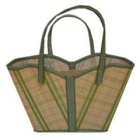 Bamboo Baskets (Wells_BA1217) Manufactures