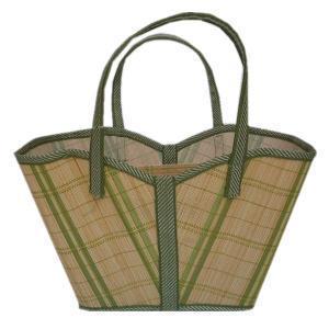 Bamboo Baskets (Wells_BA1217)