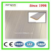 China Eco forest bamboo flooring white stained bambu floorings cheap flooring tiles on sale