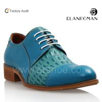 2014 Spring oxford dress shoes 2013 Manufactures
