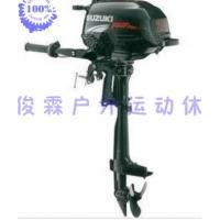Suzuki-DF2.5 outboard engine wholesale price free ship fast ship Manufactures