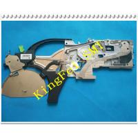 Buy cheap SM8x2mm Tape Feeder Samsung SM 8mm Feeder For SM321 SM421 SM482 Machine from wholesalers