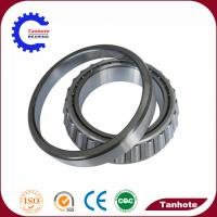 527/522 Tapered Roller Bearing Manufactures