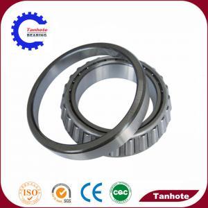 JLM 102948/910 Tapered Roller Bearing Manufactures