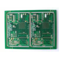 12Layer HDI Heavy Copper Circuit Board Manufactures