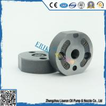 ERIKC denso valve 095000-5190 , shower valve for denso injectors 0950005190 , delivery valve of diesel parts 095000 5190 Manufactures