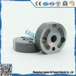 ERIKC valve manufacturer denso valve assy 095000 5150 , denso valve 095000-5150 , generator fuel valve 0950005150 Manufactures