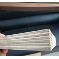 China black film faced plywood/shuttering plywood /building construction materials,poplar core, on sale