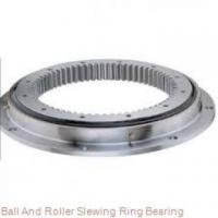 China Slewing Drive with 12V Motor for Machine Parts Wanda Brand Se3-Se25 on sale