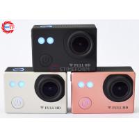 1080p FHD Sport Video Camcorder Manufactures