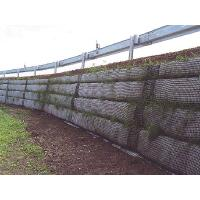 Biaxial Polypropylene/PP geogrid,Strong Tensile Polypropylene Biaxial PP plastic Geogrid Pr Manufactures