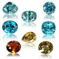 Beads & Synthetic Stone;Clothing Accessories & Footwear;Cubic Zirconia - Simulated Diamond;Imitation Manufactures