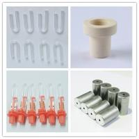 China Origin Disposable/Expendable thermocouple tip used in steelmaking Manufactures