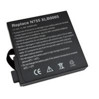 Replacement laptop battery Manufactures