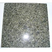 China Green Granite,China Green Granite Tile,Green Slab,Granite Slab,Granite Wall & Floor Material on sale
