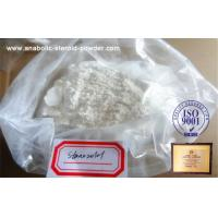 Healthy Steroids Winstrol CAS 10418-03-8 Oral Stanozolol for Muscle Growth Manufactures