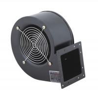 Centrifugal Fans With Backward Curved Blades Manufactures