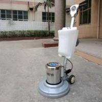 Marble and Granite Floor Scrubbing Machine (XY-175AE) Manufactures