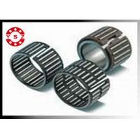 Drawn Cup Needle Roller Bearing for Plastic Chemical Industry Manufactures