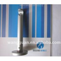 Fashional Metal Curtain Rod Bracket Manufactures