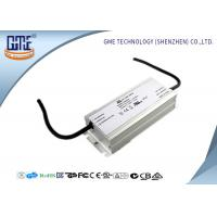 Input 100V  240v Constant Current Led  power supply AC to DC 700ma Led Driver Adapter Manufactures
