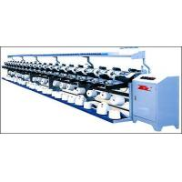 Assembly Winder Manufactures