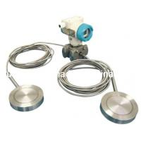 Pressure Transmitter-Differential Pressure Transmitter-Pressure Switch Manufactures