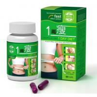 1 Day Diet Slimming Pills Manufactures