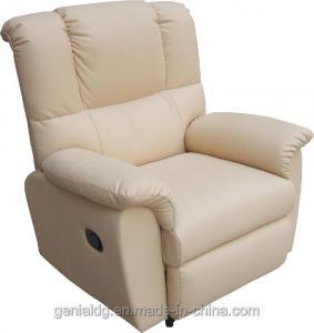 Power Lift Chair (AMHA8183) Manufactures