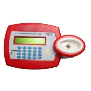 V3.27 AD90 AD90P+Transponder Key Duplicator Plus AD90 Transponder Key Duplicator Plus AD90 Key Programmer Manufactures