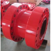 Buy cheap Hot Sale Spacer Spool from wholesalers