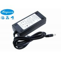 Portable Notebook Laptop Power Adapters OEM With RoHs , CE Manufactures