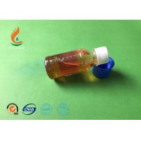 Benzimidazole Derivatives Optical Brighteners Chemistry BAC C.I.363 95078-19-6 Manufactures