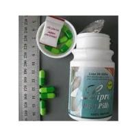 Natural Rapid Extreme Weight Loss Pills Fat Burning Safest Diet Pills Manufactures