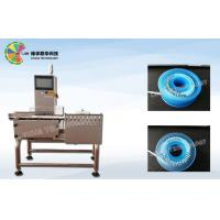 China EW Series Weight Sorting Machine In Electronic Food Beverage Health Care Products on sale