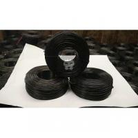 Quality Rebar Tie Wire and Bar Ties for sale