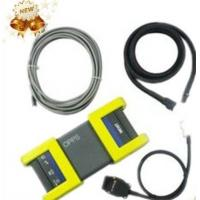 Buy cheap Multi-Language Bmw Opps Diagnostic Tools Repairing Car For Any Pc / Dis V57 / Sss V39 from wholesalers