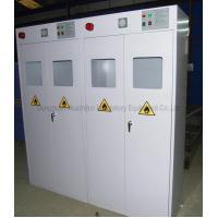 Gas Storage Cabinet Company | Gas Storage Cabinet Supplier | Gas Storage Cabinet Price Manufactures