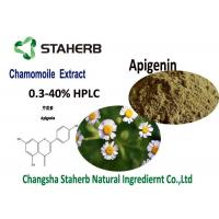 Celery Seed Chamomile Pure Natural Plant Extracts Manufactures